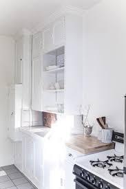 an airy mid century modern vancouver apartment u2013 design sponge