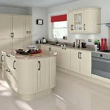 18 best kitchen ideas images on pinterest kitchen ideas kitchen