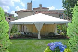 Wedding Drapes For Rent Tent Rental Chair Rental Wedding Rentals Pittsburgh Pa