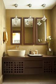 long narrow bathroom window design ideas mirrors contemporary