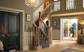 Contemporary Stair Parts by Stairparts Online Stairpartsonuk Twitter