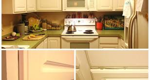lowes stock cabinets cabinets lowes upper kitchen cabinets prefab