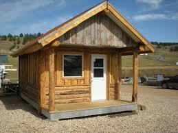 Small Cabin In The Woods by Resultados De La Búsqueda De Imágenes De Google De Http Www