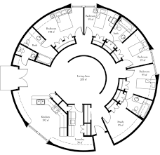 decorations astonishing hobbit house floor plans immaculate