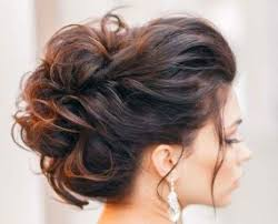 fashion forward hair up do 45 most popular european hairstyles if you re looking for a new