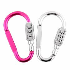 pink combination locks reviews online shopping pink combination