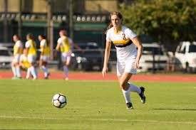 vcu s soccer sees defensive improvement en route to a 10