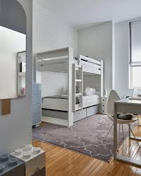 designers tip how to make small spaces seem large kate 4 tips for designing great rooms for kids