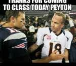 Broncos Patriots Meme - memes 2014