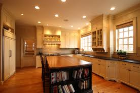 dream kitchen design dream kitchen design and modern design