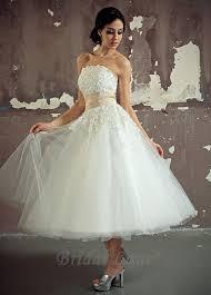089 50 u0027s swing tea length dres bridal lane cape town wedding