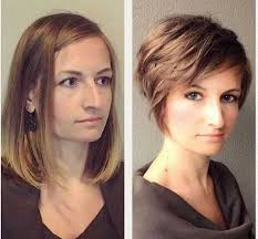 best hairstyle for large nose 50 best short haircuts you will want to try in 2018 short