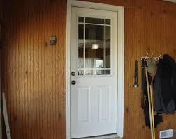 Closet Door Installers by Interior Door Install Gallery Glass Door Interior Doors U0026 Patio