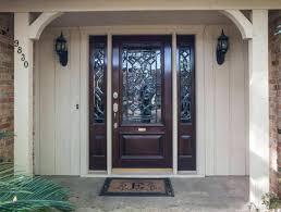 front door modern window blinds sidelight window blinds front door clings s