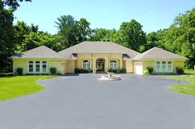 what is an inlaw suite annapolis waterfront homes for sale