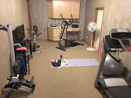 ideas for home gym equipment u2013 decorin