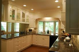 kitchen peninsula cabinets images of glass cabinets over kitchen peninsula cabinets above