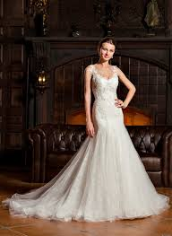 trumpet mermaid wedding dresses affordable u0026 under 100 jj u0027shouse