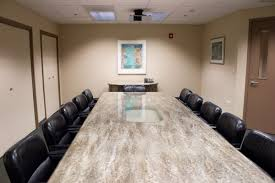marble conference room table conference rooms dc3s