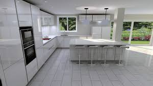 tag for german kitchen cabinets design luxury kitchens