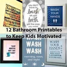Spa Art For Bathroom - free printable bathroom art empty wall spaces empty wall and