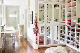 Closet Ideas For Small Bedroom Bedroom Teen Rooms Walk Bedroom Without Closet Design Ideas