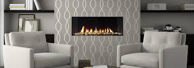 Modern Fireplace Top 5 Modern Fireplace Design Trends Of 2017