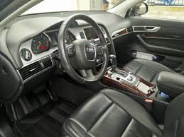 Audi A 6 2003 Audi A6 For Sale In Socal 2010 Audi A6 3 0t Prestige Audiworld