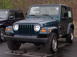 jeep wrangler sports cruscotto jeep wrangler tj jeep wrangler tj lifted rock crawler