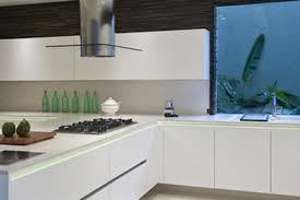 used kitchen cabinets for sale kamloops bc access countertops kamloops bc ca v2c 4a8 houzz