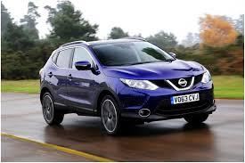 nissan canada qashqai review 2014 nissan qashqai new and future cars information reviews
