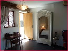 chambre d hote en espagne chambre d hote espagne 194372 unique chambre d hote espagne