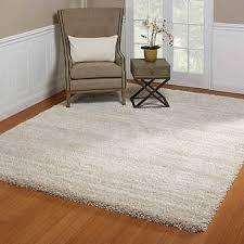 long shag rug thomasville allure shag rugs 9 5 x 13