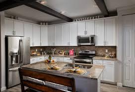 Price To Refinish Kitchen Cabinets by Kitchen Furniture Refinishing Kitchen Cabinets In Las Vegasv Best