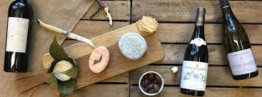 cheese delivery monthly subscription box wine delivery cheese subscription