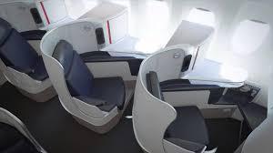 siege business air le nouveau fauteuil business d air