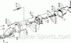 bmw 325i parts catalog bmw 13541438759 genuine oem boot ebay with 2002 bmw 325i parts