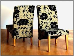 chair covers for dining room chairs furniture awesome chair covers for dining chairs fabric chair