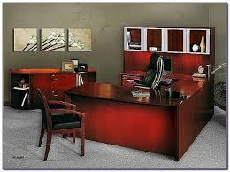 office furniture liquidators nj new office furniture liquidators nj office furniture office