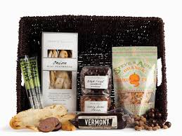 dean and deluca gift basket 5 artisanal gift baskets for foodies