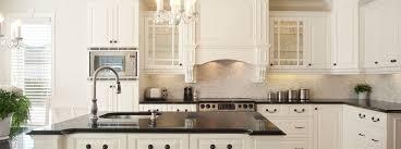 cuisiniste laval cuisine et salle de bain cuisines laval