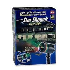projection christmas lights bed bath and beyond star shower motion laser light outdoor indoor christmas winter as