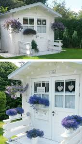 She Sheds Women Are Creating She Sheds A Female Alternative To Man Caves