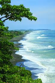best 25 costa rica pictures ideas on pinterest