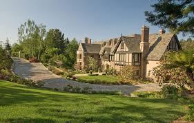 English Tudor Home Plans by Beautiful Estate Home Designs Ideas Trends Ideas 2017 Thira Us