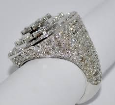 platinum rings for men in islam 695 best rings men women images on rings men