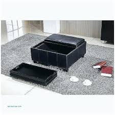 storage bench with tray top u2013 floorganics com
