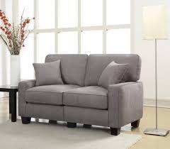 Serta Sofa Sleeper Sofa Sofa Deals Best Sleeper Sofa Serta Couch Serta Sofa Serta