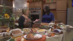 cracker barrel is ready to make your thanksgiving dinner easier
