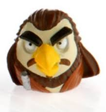 star wars gifts with angry birds the force gifts